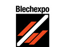 Blechexpo Germany 2017